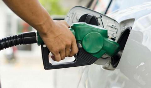Las 10 gasolineras donde el diésel ya cuesta menos de 0,9 euros