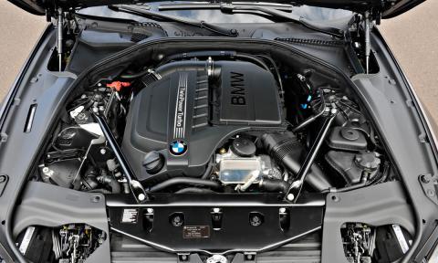 BMW dejará de fabricar estos motores y hay otro que peligra