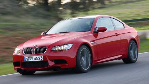 coches deportivos guia compra lujo altas prestaciones comprar