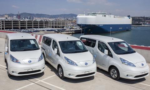 Nissan cierra Barcelona: esto es lo que te afecta si tienes un Nissan