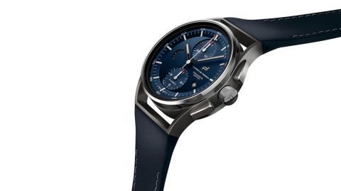 relojes lujo suizo alta gama coches deportivos