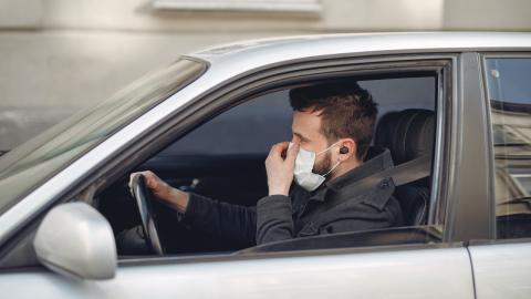 nueva-normalidad-multas-mascarilla-coche