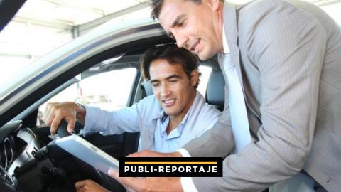Renault rent tg