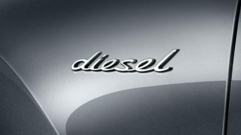 12 marcas que nunca volverán a fabricar coches diésel