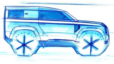 autenticos-coches-4x4-a-la-venta_apertura