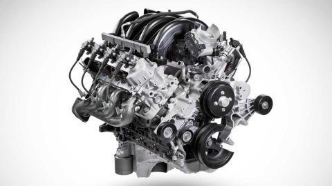 los-coches-con-mejor-motor-de-2020_apertura