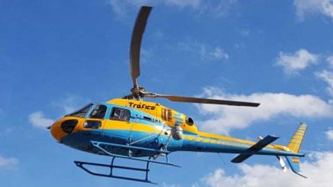 dgt-radares-moviles_helicoptero
