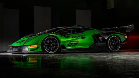 lamborghini-essenza_frontal