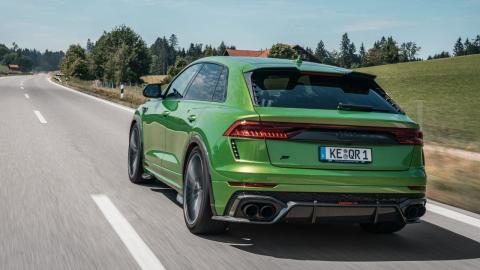 abt-rsq8r_trasera