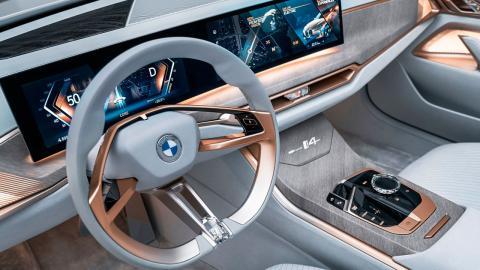bmw-electricos_i4-cockpit
