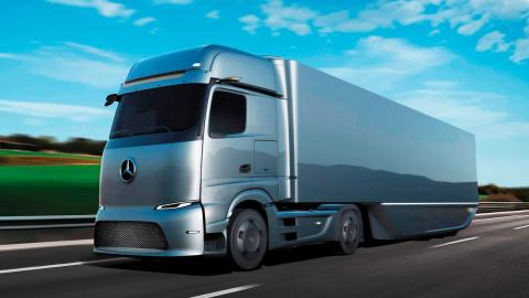 camion-mercedes_frontal