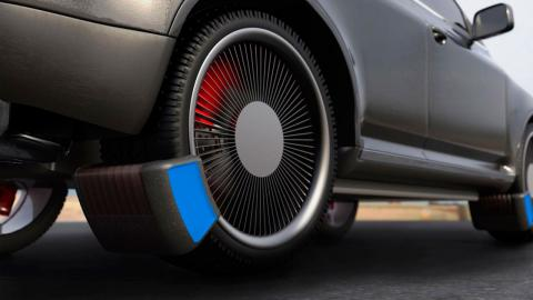 dispositivo-recogida-residuos-ruedas_1