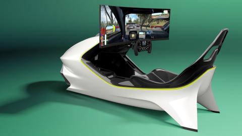 lujo e-sport sport electronico videojuego lujo