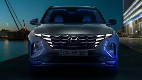 Los 10 mejores coches para comprar en 2021 por 30.000 euros o menos