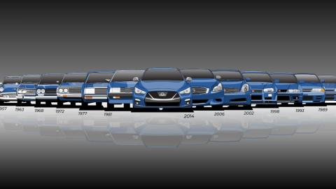 coches japoneses clasicos longevos