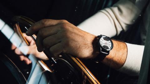lujo lifestyle relojes
