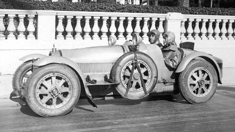 deportivos mejores coches carreras competicion motorsport