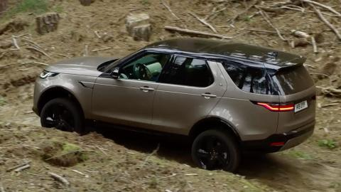 land-rover-discovery-2021_trasera