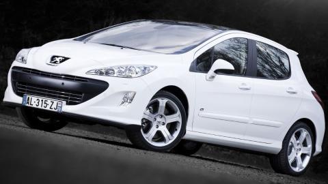 compacto deportivo primera generacion 200