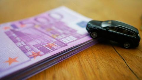 Comprar coche por leasing: 5 ventajas y un inconveniente