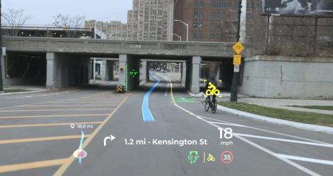 futuro tecnologia movilidad seguridad