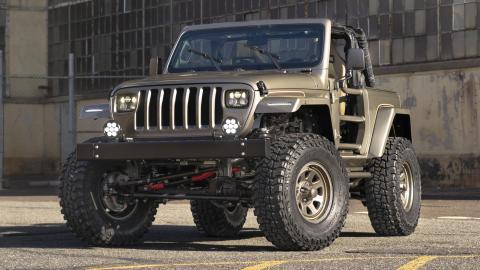 quadratec jeep wrangler