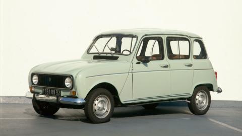 clasico futuro coche utilitario frances