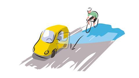 conduccion preventiva dgt