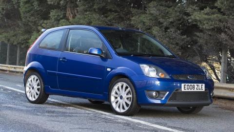 2005 compacto deportivo utilitario segunda mano barato