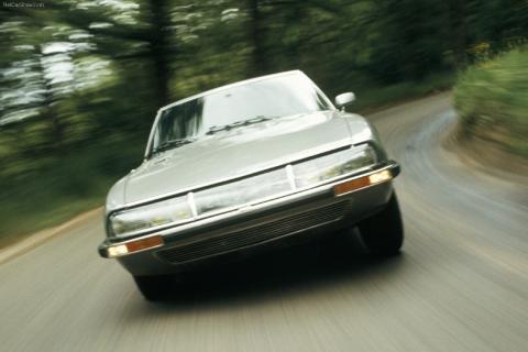 4 coches clásicos que no te recomendamos comprar