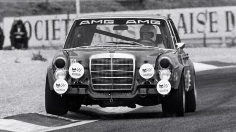coches de carreras