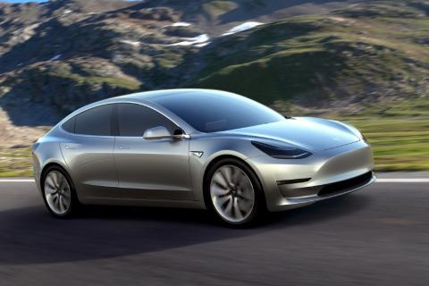 La razón por las que las marcas están perdiendo millones con los coches eléctricos