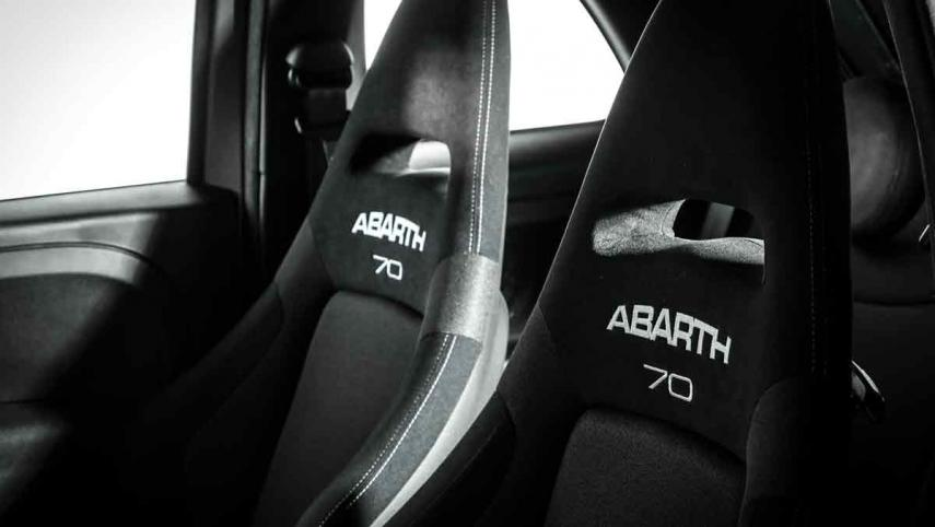 abarth-595-pista-2019_2.jpg