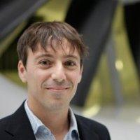 Imagen de perfil de Vicente Cano