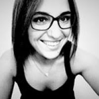 Imagen de perfil de Elena Sanz Bartolomé