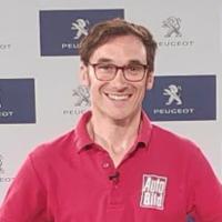 Imagen de perfil de Enrique Trillo