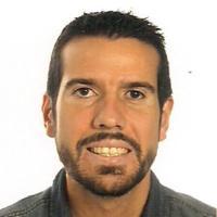 Imagen de perfil de Sergio Gonzaber