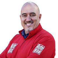 Imagen de perfil de Alfredo Rueda
