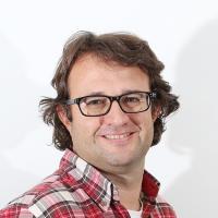 Imagen de perfil de Javier Leceta