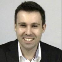 Imagen de perfil de Juan Pedro de Frutos