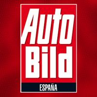Imagen de perfil de Redacción Auto Bild