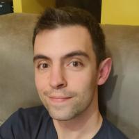 Imagen de perfil de Álex Morán