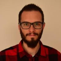 Imagen de perfil de Miguel Lorente