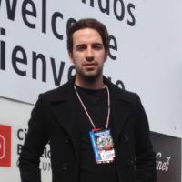 Imagen de perfil de Manu Vieyra