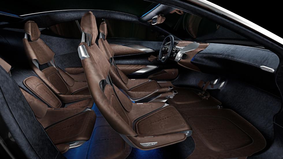 aston-martin-dbx-concept-interior