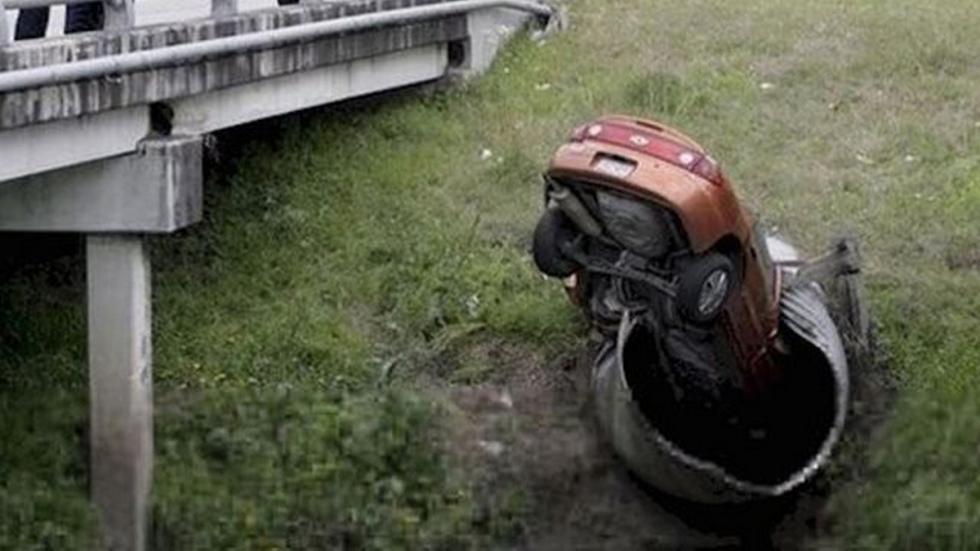 accidente-tráfico-inexplicable-tubo