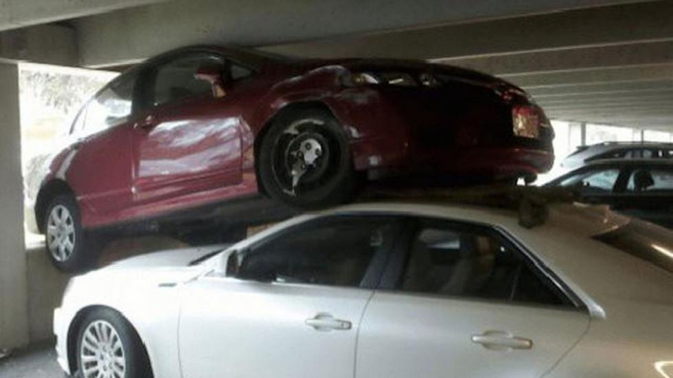 accidente-tráfico-inexplicable-aparcamiento