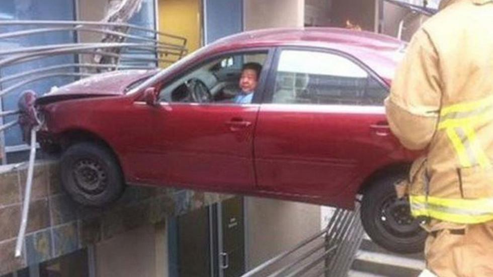 accidente-tráfico-inexplicable-china