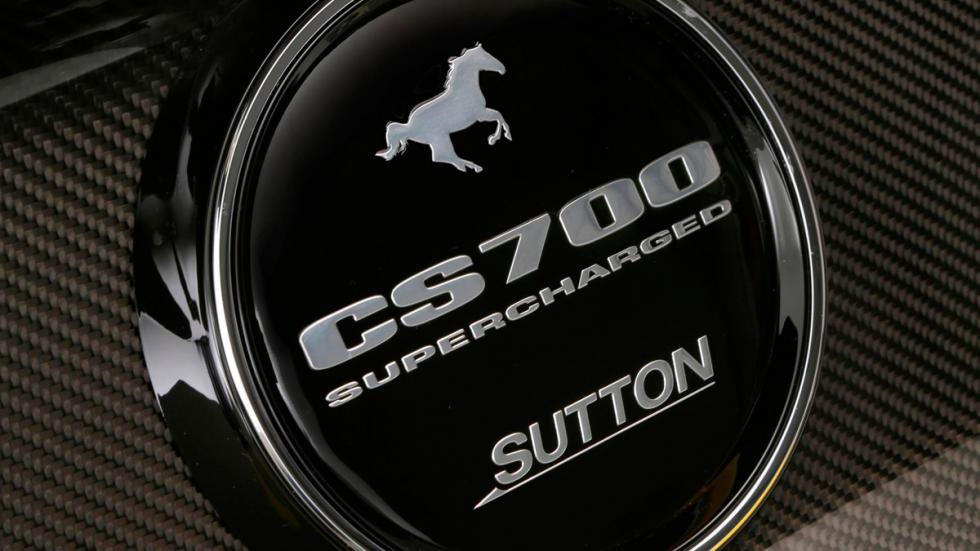 Ford Mustang Sutton (6)