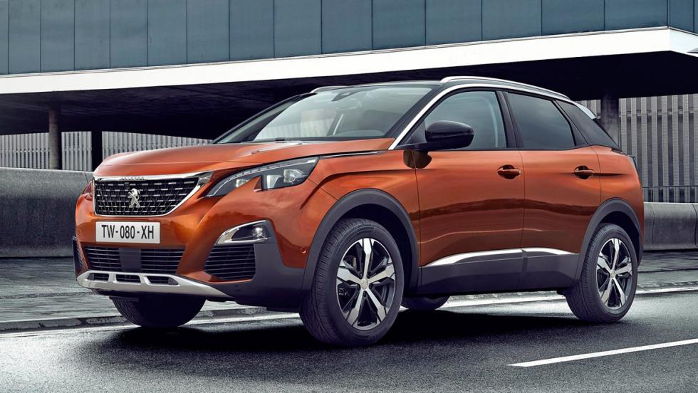 Peugeot 3008 2016 (1)